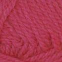 Lipstick(77) Dollymix DK Wool
