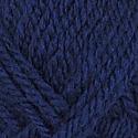 Navy Dollymix DK Wool
