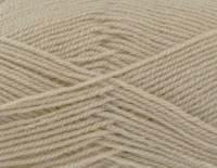 Sand (1695) Pricewise DK Wool