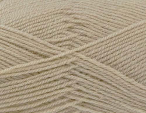 Sand Pricewise DK Wool
