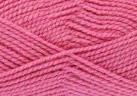 Rose (1542) Big Value Chunky Wool