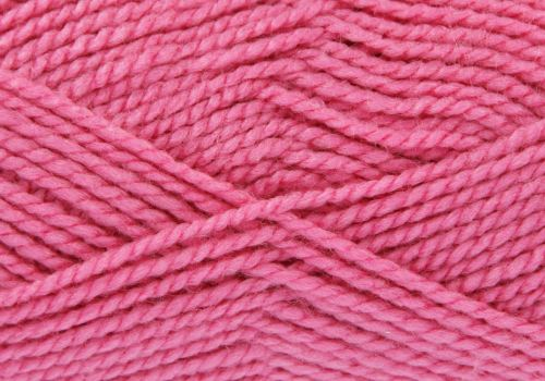 Rose Big Value Chunky Wool