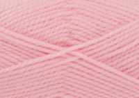 Pink (827) Big Value Chunky Wool