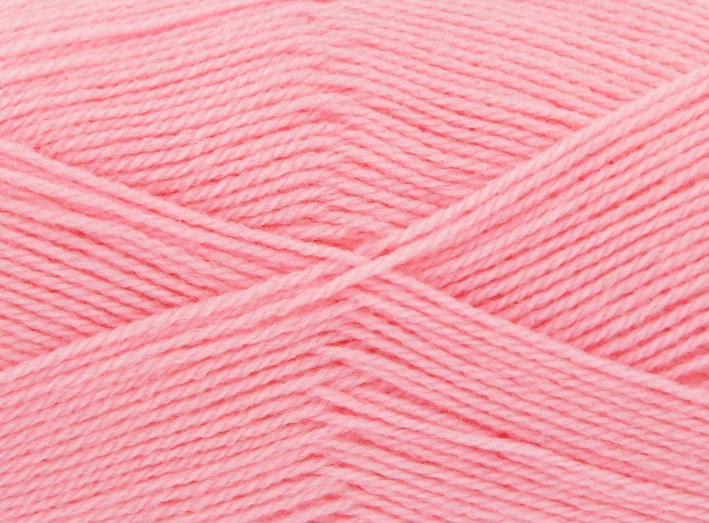 Blossom Comfort 4ply Wool