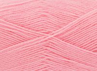 Blossom (1510) Comfort 4ply Wool