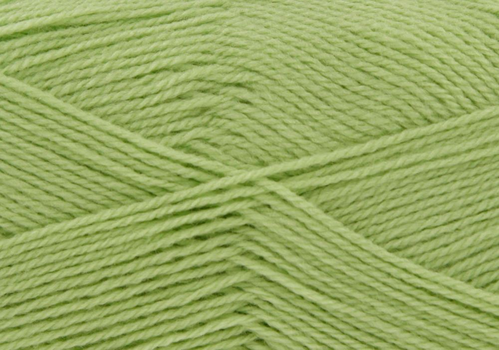 Dill Comfort 4ply Wool
