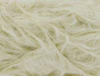 Polar (1040) Luxe Fur Wool