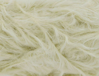 Polar (1040) Luxury Fur