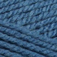Denim (994) Hayfield Bonus DK Wool