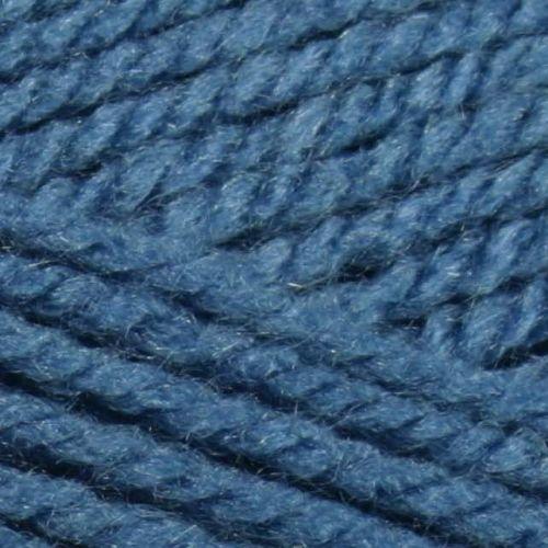 Denim Hayfield Bonus DK Wool