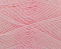 Baby Pink (4)Pricewise DK Wool