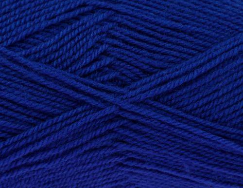 Royal Pricewise(21) DK Wool