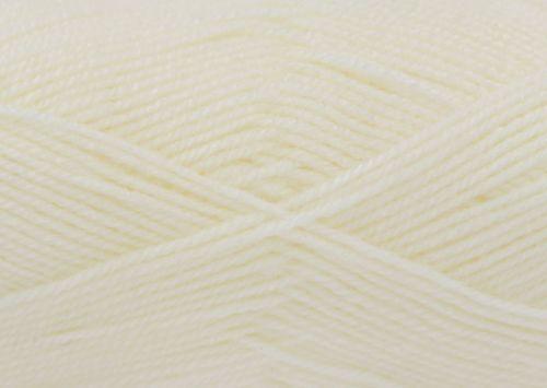 Natural(46)Pricewise DK Wool