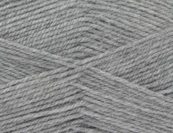Clerical(49) Pricewise DK Wool