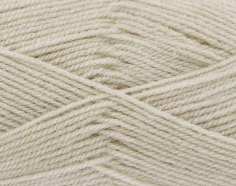 Oyster (145) Pricewise DK Wool