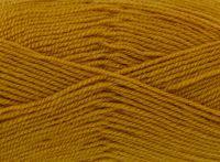 Mustard (1740) Pricewise DK Wool