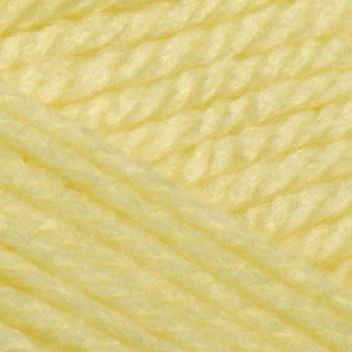 Lemon Baby Bonus DK