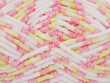 Battenberg (2214) Yummy Wool