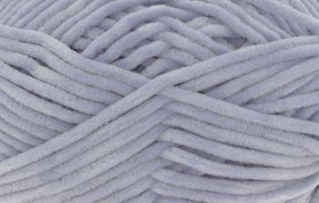 Silver (2219) Yummy Wool
