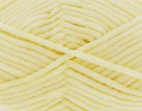 Lemon (2220) Yummy Wool