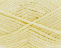 Lemon (2220) Yummy Wool