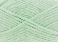 Mint (2221) Yummy Wool