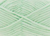 Mint (2221) Yummy Wool