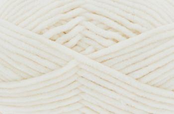 Cream (2223) Yummy Wool