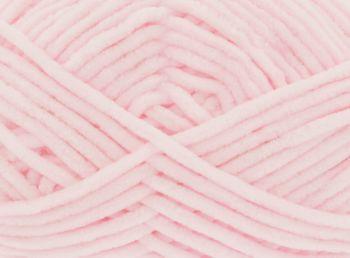 Pink (2224) Yummy Wool