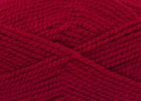 Wine (545) Big Value Chunky Wool