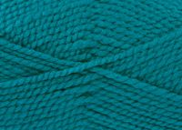 Petrol (552) Big Value Chunky Wool