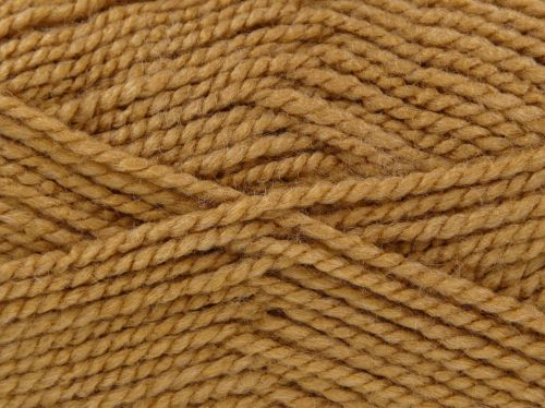 Sahara (1544) Big Value Chunky Wool