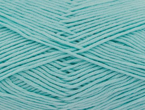Pale Green (1643) Bamboo Cotton Double Knitting
