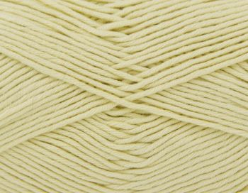 Saffron (637) Bamboo Cotton Double Knitting