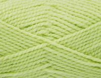 Lime (2514) Big Value Baby Chunky