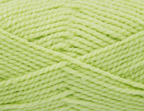 Brand New! Lime (2514) Big Value Baby Chunky