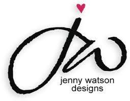 Jenny Watson Designs