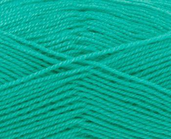 Sea Green (27) Pricewise DK Wool