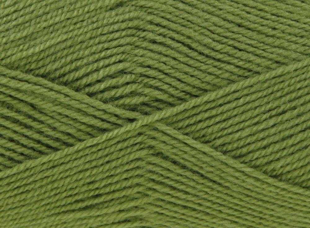 Grass (272) Pricewise DK Wool