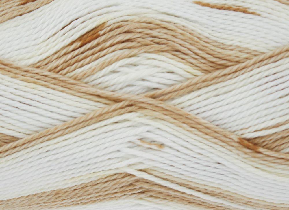 Calico (2433) Cottonsoft Crush DK