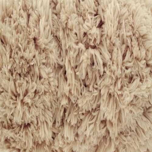 Beige (2796) Tufty Wool