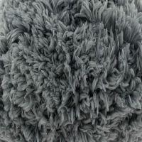 Silver (2797) Tufty Wool