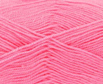 Fondant (128) Pricewise DK Wool