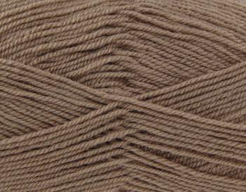 Fudge (1741) Pricewise DK Wool
