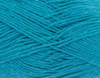Surf (1161) Big Value Recycled Cotton Aran