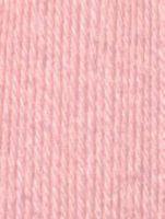 Baby Pink (595) Merino 80