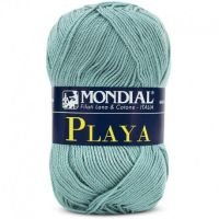 Pale Green (823) Playa