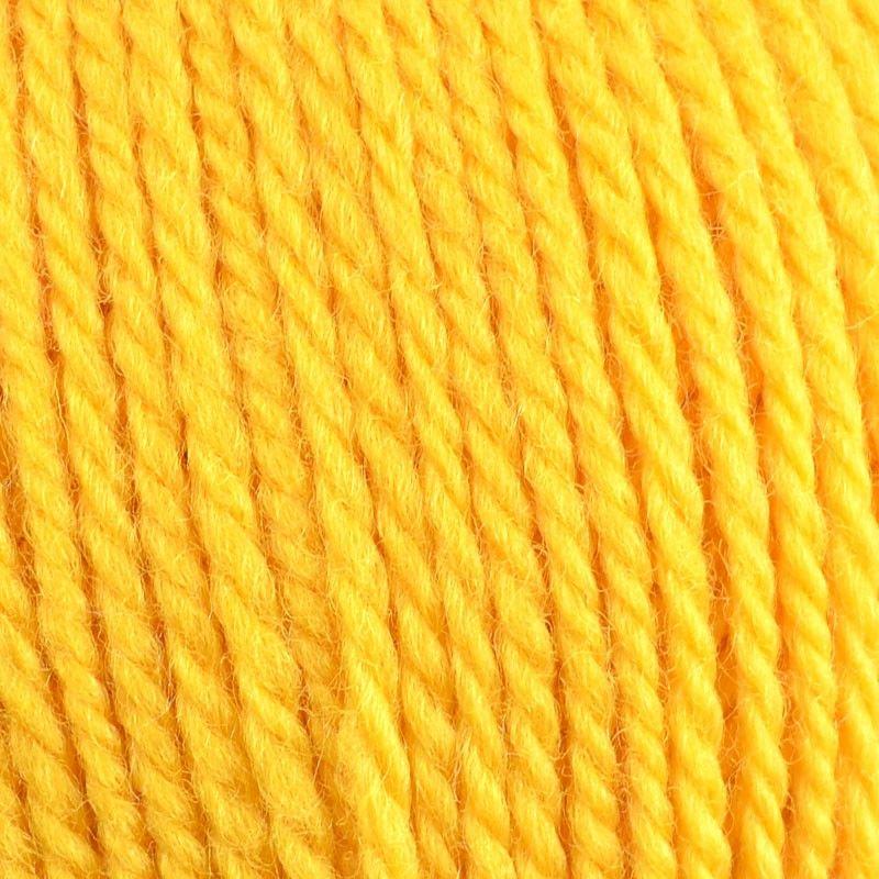 Yellow Corn (355) Bio Lana