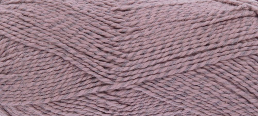Antique Lilac (2814) Finesse Cotton Silk DK