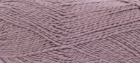 Antique Lilac (2814) Finesse Cotton Silk DK